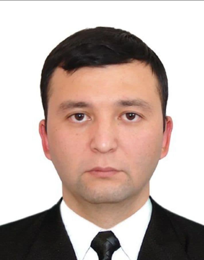Адилходжаев Аскар Анварович онколог хирург
