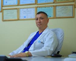 Ахмедов-Алишер-GMS.jpg-SAIT