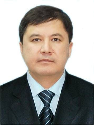 Ахмедов Бахтиер радиолог МРТ