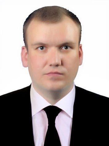Атаниязов Махсуджан невролог