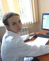 Гафнер-Наталья-Владимировна