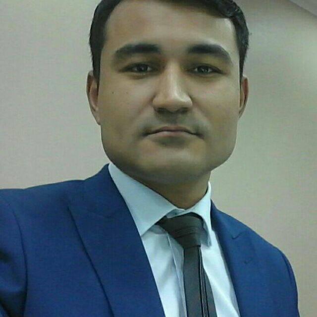 Исмоилов Азамат бест сайт