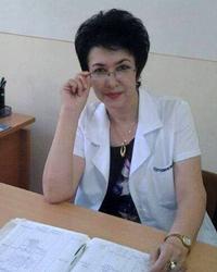 Кардиолог-Абдумажитова-Феруза-Шамсиевна.jpg-got