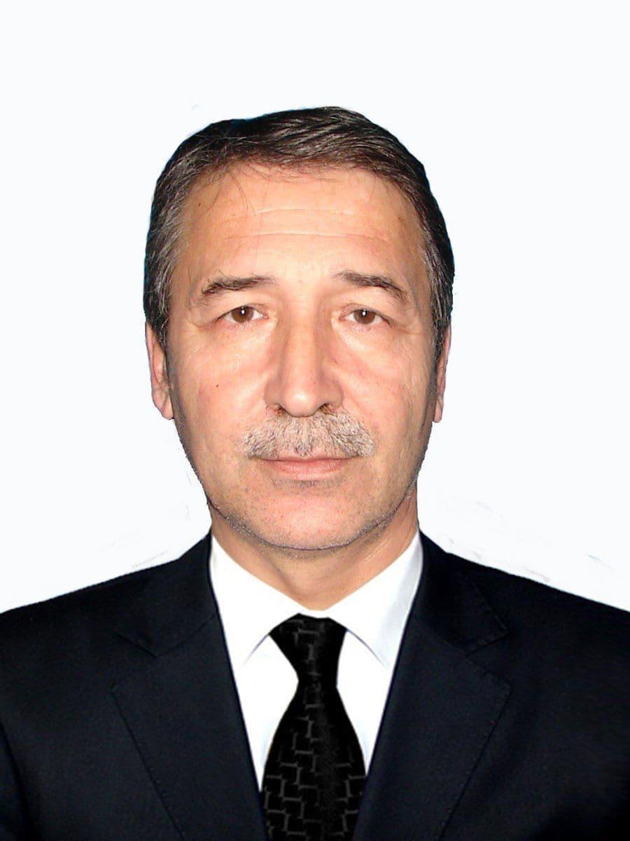 Муратов Фахмитдин невролог