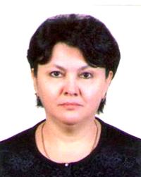 Нурмухамедова-Матлюба-Муминовна-