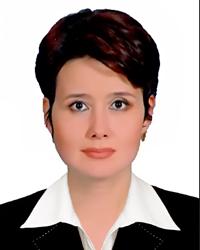 Шодмонова