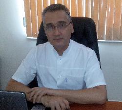 UROLOG-ABDULLAEV-ULUGBEK