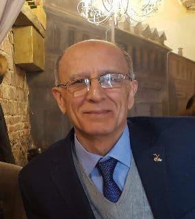 Вахидов Алишер хирург
