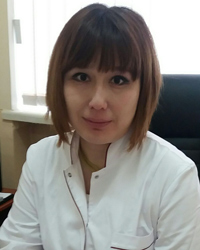 кардиолог-Адилова-Икбол-Гафуритдиновна.jpg-got