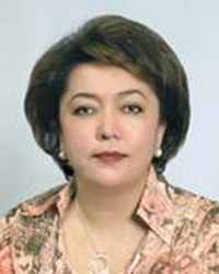 маджидова